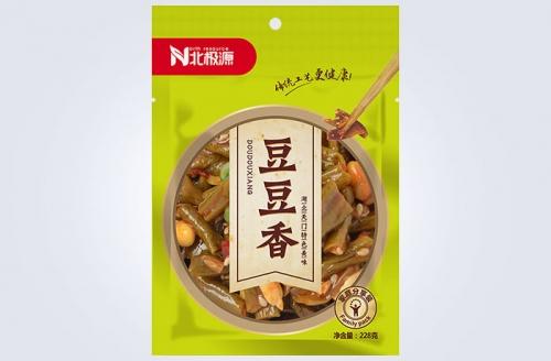 豆豆香(228g)